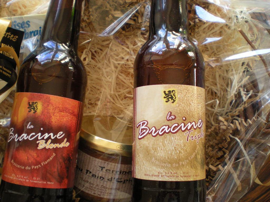 hopvelden, brouwerijen en bieren van Frans-Vlaanderen 090531094019440053779134