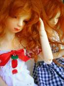 [DIM Laia ] Dalhia hippie p8 - Page 2 Mini_090531011804482173775664