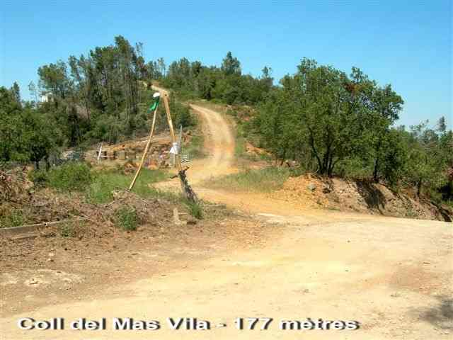 Coll del Mas Vila - ES-B-0230b