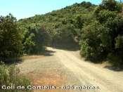Coll de Cortiella - ES-T-0690a