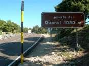 Port de Querol - ES-CS-1080