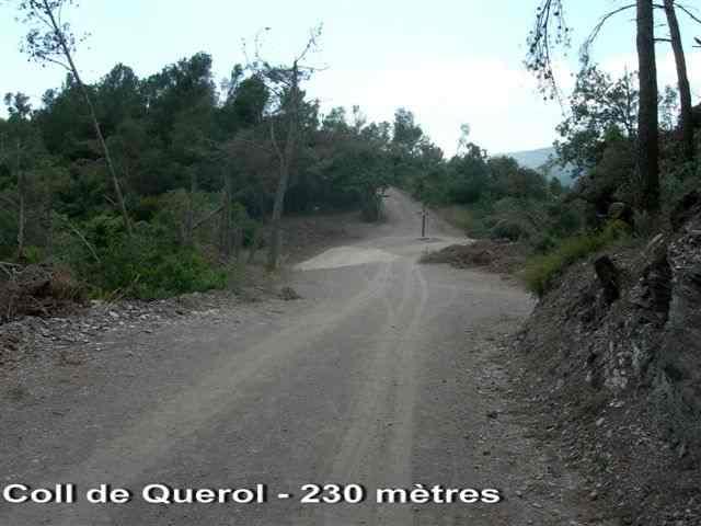 Coll de Querol - ES-B-0230c
