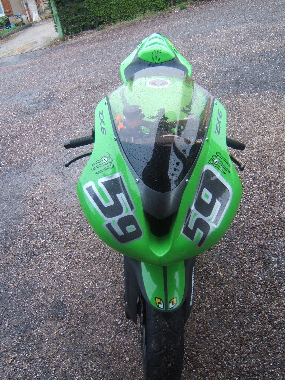 photo moto 090604102844702663805918