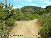 Coll dels Rosegalls - ES-T-0585b