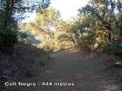 Coll Negre - ES-T-0465