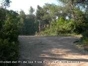 Collet del Pi de les Tres Soques - ES-B-0456a