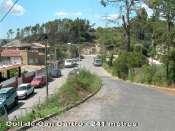 Coll de Can Cartró - ES-B-0241