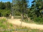 Coll d'Orpi - ES-B-0630i