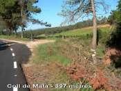 Coll de Mata - ES-B-0397