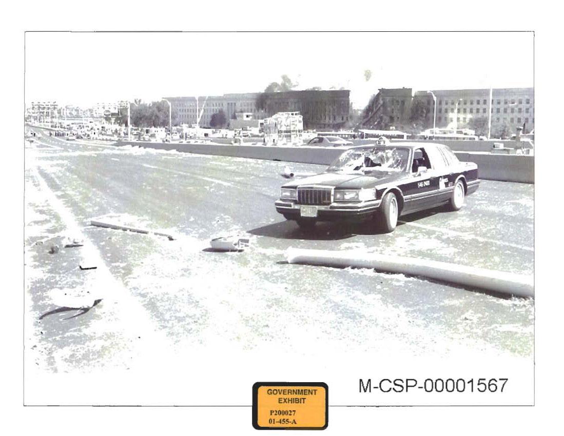 http://nsm01.casimages.com/img/2009/06/05//090605102410430493807374.jpg