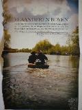 De Belgische Vlamingen en Frans-Vlaanderen - Pagina 2 Mini_090607104853440053818989