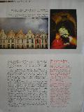 De Belgische Vlamingen en Frans-Vlaanderen - Pagina 2 Mini_090607105315440053819022