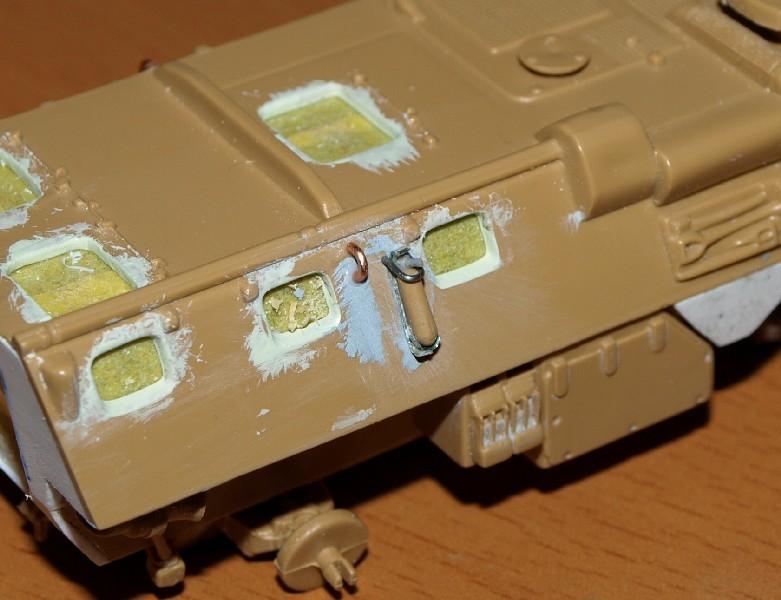 VAB 4x4  [HELLER 1/72]  ---  Montage terminé - Page 4 090608074412496173828808