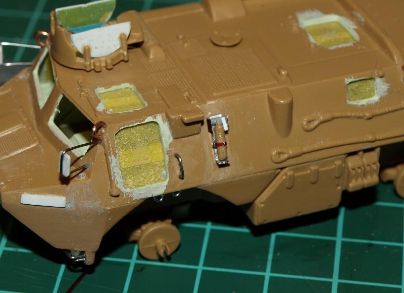 VAB 4x4  [HELLER 1/72]  ---  Montage terminé - Page 4 090608074833496173828850