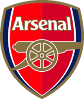 Arsenal FC 090608074942210723828872