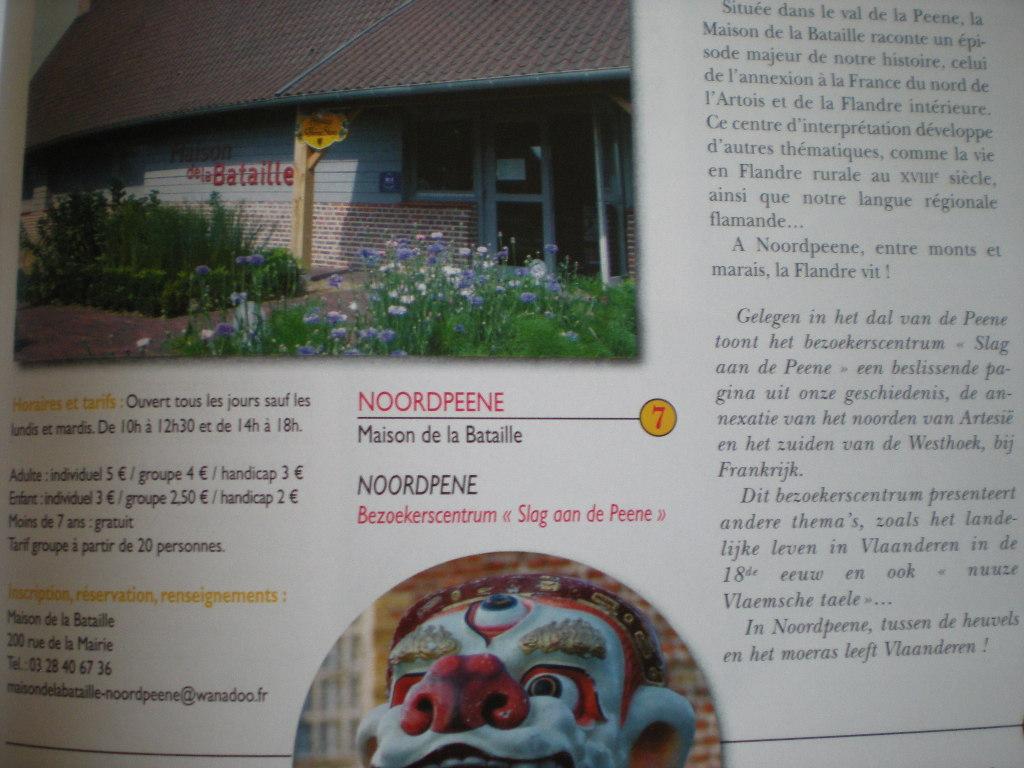 Brochures in het Nederlands 090610042054440053839444