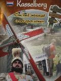 Brochures in het Nederlands Mini_090610041604440053839413