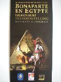 Brochures in het Nederlands Mini_090610041713440053839420