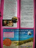 Brochures in het Nederlands Mini_090610041854440053839429
