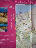 Brochures in het Nederlands Mini_090610041929440053839434
