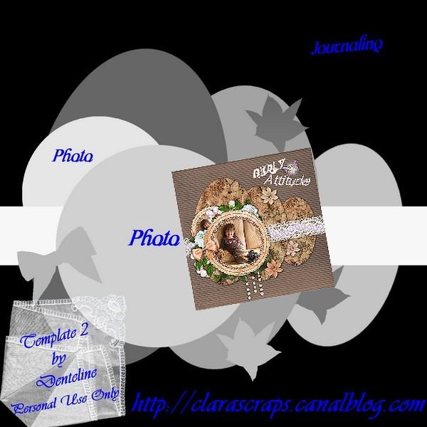 les freebies de Denteline - Page 4 090611085618565193848686