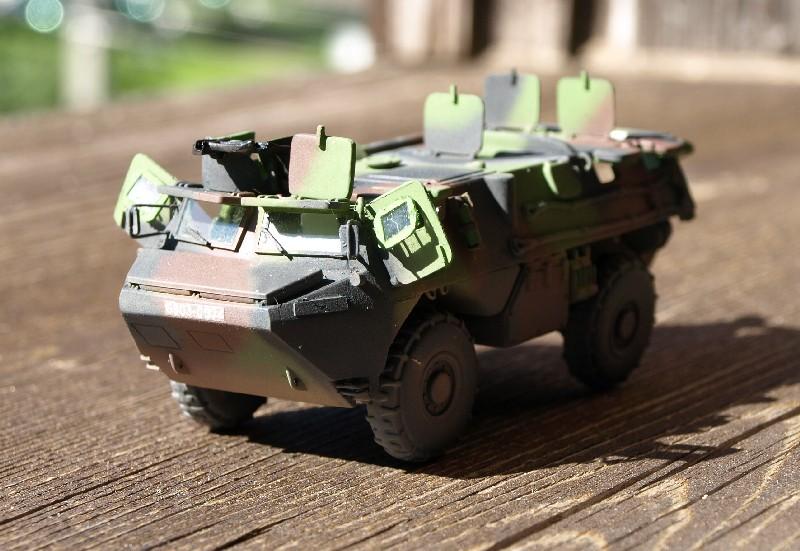 VAB 4x4 infanterie HELLER 1/72 (2°REI) 090612084315496173854998
