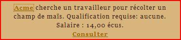 Premiers cas de Clermont - Page 9 090613063536715873860620
