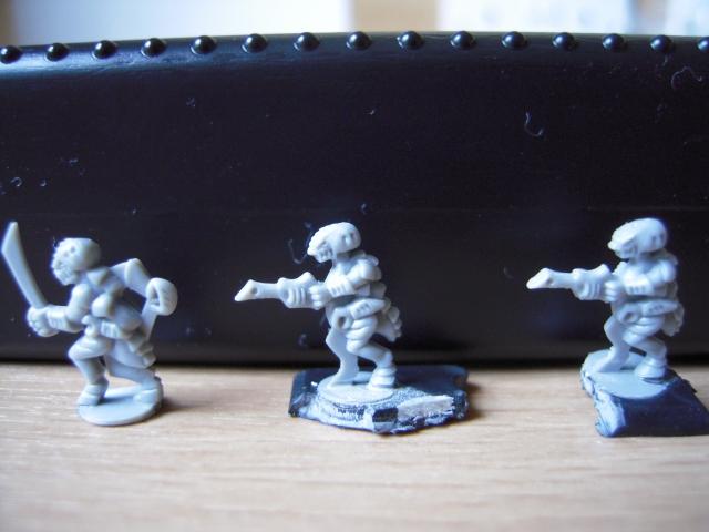 [WIP] Les figurines du Lapin 090613072143693033860954