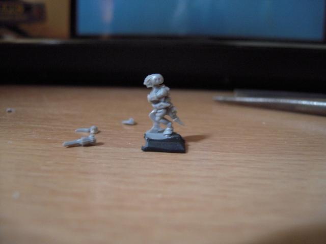 [WIP] Les figurines du Lapin 090613072537693033861023