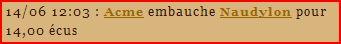 Premiers cas de Clermont - Page 9 090614014324715873867804