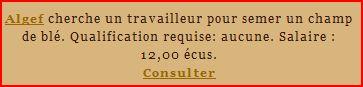 Premiers cas de Clermont - Page 9 090614015514715873867906