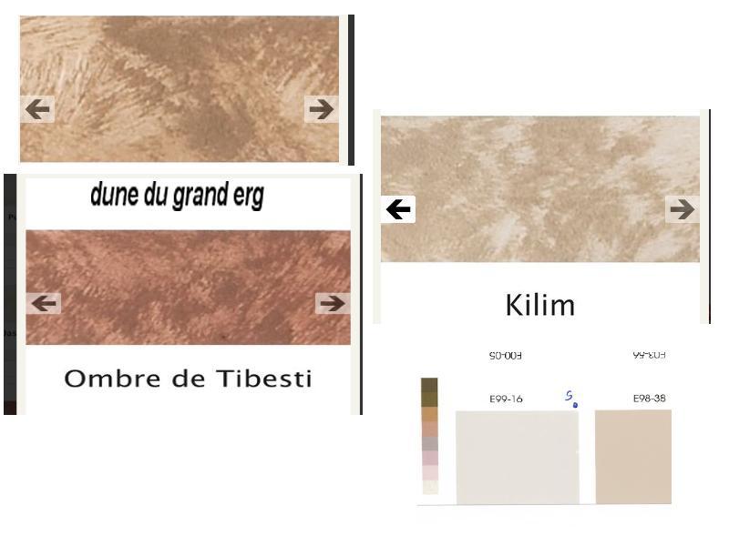 Décoration / peinture de mon new appart - 1 : SALON - SALLA A MANGER 090614033421713693868918