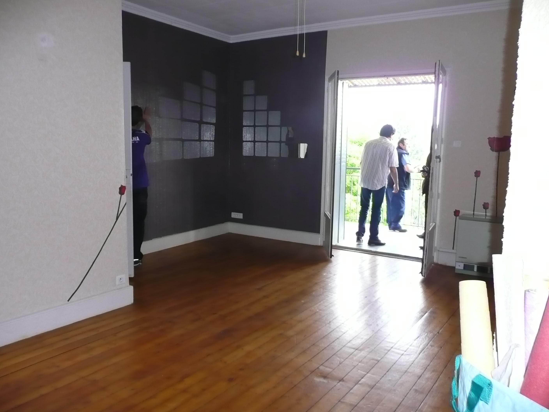 Décoration / peinture de mon new appart - 1 : SALON - SALLA A MANGER 090614034209713693869046