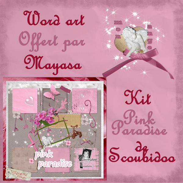 http://ledigiscrapdemayasa.blogspot.com/2009/06/kit-pink-paradise-de-scoubidoo.html