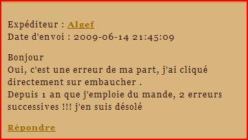 Premiers cas de Clermont - Page 9 090614095203715873873036