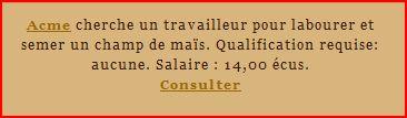 Premiers cas de Clermont - Page 9 090614113919715873866418