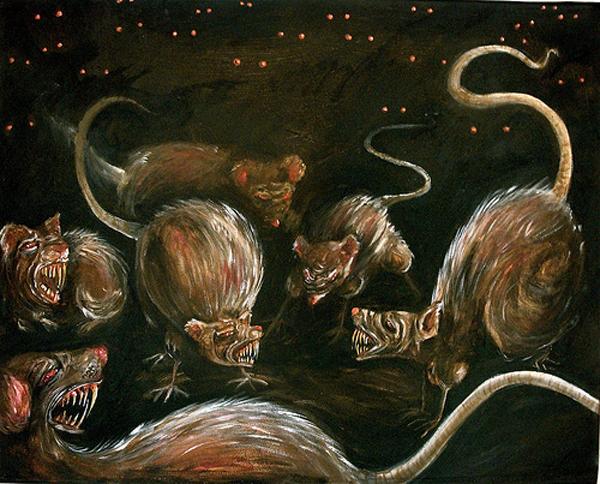 La caverne aux Rats 090615070524719263878937