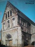 De kerken van Frans Vlaanderen Mini_090615102651440053880742