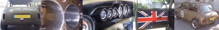 Problème de câble d'accélérateur 090617014520418203890822