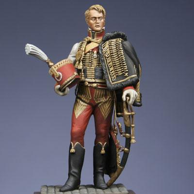 Colonel Baron Lejeune (1er empire) 090617053657699793892160