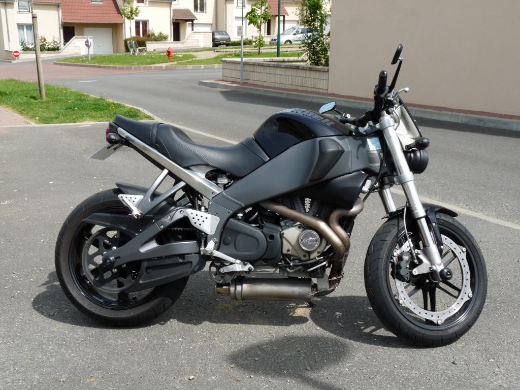 Le XB12Ss black de Syrex 090618103120150443900505