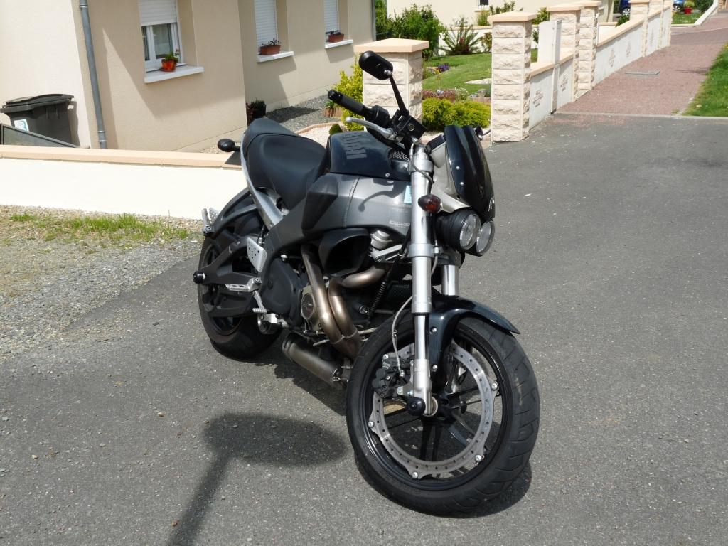 Le XB12Ss black de Syrex 090618103219150443900512