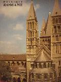 De kerken van Frans Vlaanderen Mini_090618104236440053900644