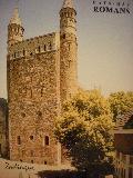 De kerken van Frans Vlaanderen Mini_090618104308440053900647