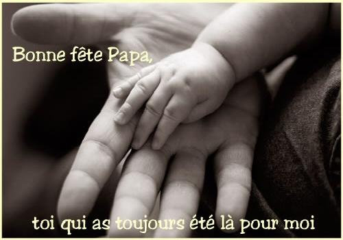Bonne fête à tous les papa 090619062718511013904277