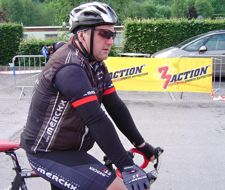 09_09_Merckx - DSC09547