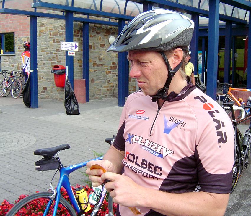 09_09_Merckx - DSC09552