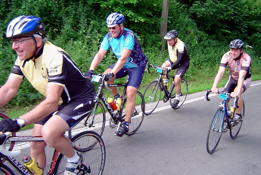 09_09_Merckx - DSC09563