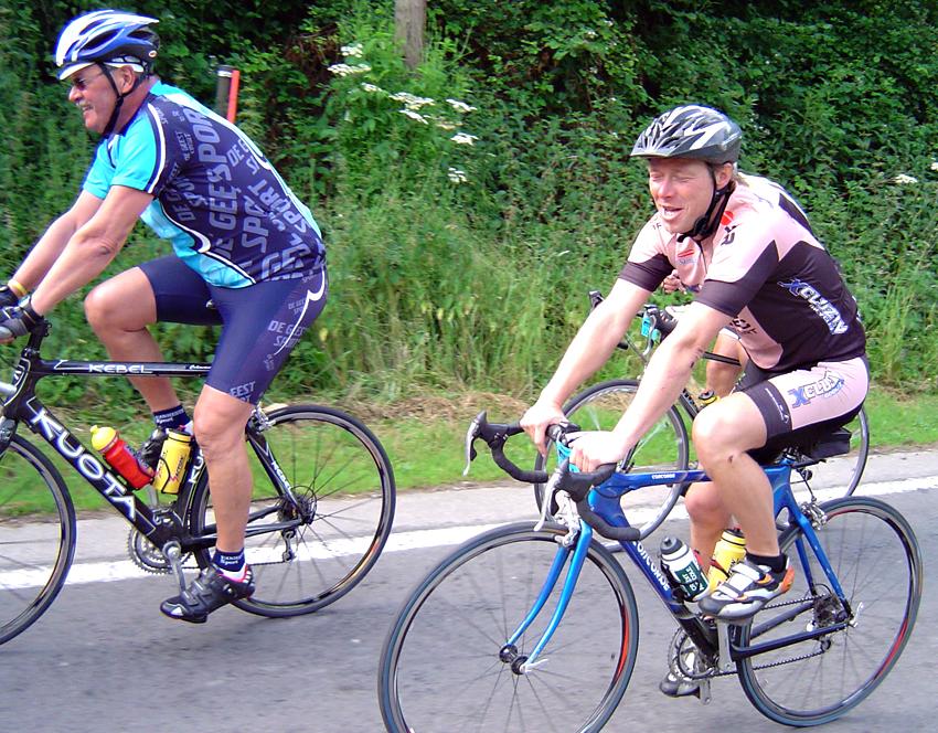 09_09_Merckx - DSC09565