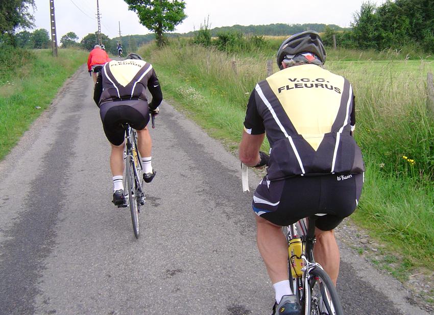 09_09_Merckx - DSC09570